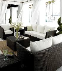 32 best balcony furniture ideas images on pinterest balconies