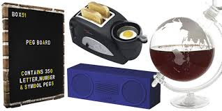 Best Gifts For Men 2016 26 Gifts The Men In Your Life Secretly Want For Christmas For 2016