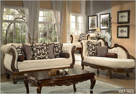 Traditional Furniture Styles Living Room Fresh Traditional Living Room Sets Furniture
