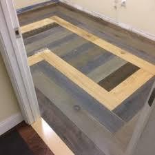 mr hardwood 36 photos 15 reviews flooring 4260 industrial