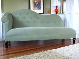 Sofa Sleeper Los Angeles Custom Couches Made Nyc Sleeper Sofa Los Angeles Seattle