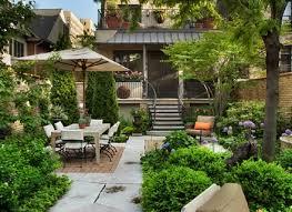 No Grass Backyard Ideas Home Pool Design Ideas Small Garden Design Pictures Gallery Gogo