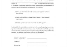 client agreement form template 12 client confidentiality agreement