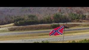 Va Flag Confederate Flag Danville Va