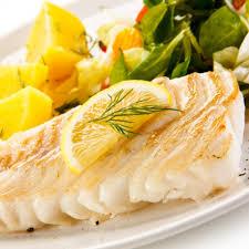 cuisiner un filet de julienne filet de julienne poissonnerie paon livraison de poissons frais