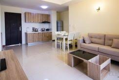 1 Bedroom Condo by Phnom Penh Real Estate Cambodia Apartments For Rent U0026 Sale