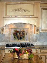 kitchen mural backsplash kitchen mural ideas trendy design tile murals for kitchen exles
