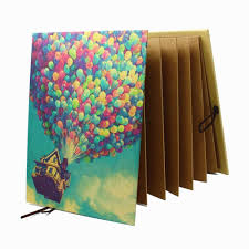 online get cheap folding photo album aliexpress com alibaba group