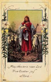 16 best easter celebrate jesus free printables images on