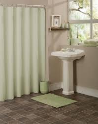 amazon com metro luxe bath elements shower curtain light sage amazon com metro luxe bath elements shower curtain light sage green 72 x 72 inch home kitchen