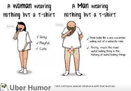 Dry Humor Memes - dry humor aol image search results