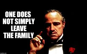 Godfather Meme Generator - godfather marlon brando meme generator imgflip