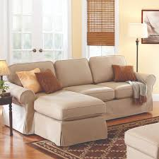 Better Sofas 12 Best Better Homes And Gardens Only At Walmart Images On