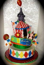61 best children u0027s birthday cakes images on pinterest birthday