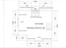 kitchen cabinet layout tool online kitchen makeovers custom kitchen design online kitchen room