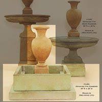 66 best statuary images on garden