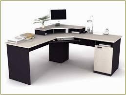Custom Desk Design Ideas Remarkable Custom Office Desk Designs Photo Design Ideas Custom