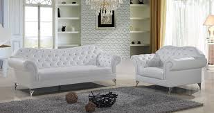 tufted living room furniture perfect tufted couch set 84 about remodel sofas and couches set with