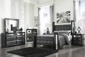 Diamond Furniture Bedroom Sets by Diamond Bedroom Set Home Design Styles