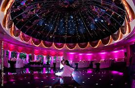wedding halls in nj unique northern new jersey wedding venues nj weddings