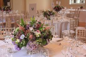 wedding flowers london hydrangeas guide amanda flowers