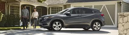 Checkered Flag Honda Norfolk Va 2018 Honda Hr V Hampton Roads Honda Dealers New Subcompact Suvs