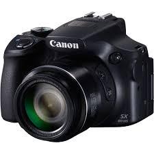 black friday ad 3015 target canon camera powershot cameras walmart com