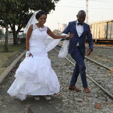ibex wedding dresses 15909164 1367601283302821 1389048229 o zambia wedding
