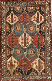 Vintage Rugs Cheap Rugs Interesting Maples Rugs For Cozy Pedestal Flooring Design