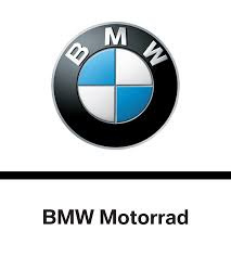 bmw motorcycle repair shops irv seaver bmw in orange ca shop our large inventory