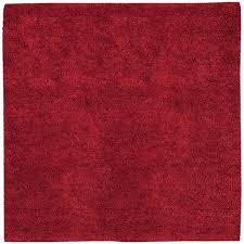 kitchen red kitchen rugs for sale kitchen rugs red kitchen rugs