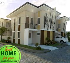 affordable house lucena homes affordable house for sale in minglanilla cebu