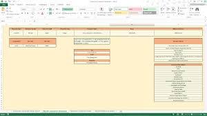 Tf2 Spreadsheet Random Character Generator Spreadsheet At Skyrim Nexus Mods
