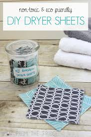 best fabric for sheets homemade dryer sheets view from the fridgeview from the fridge