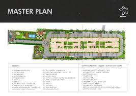 4 bhk luxury flats u0026 duplex apartments for sale in bangalore