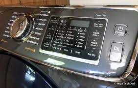 Gas Clothes Dryers Reviews Review 2016 Samsung Clothes Dryer Super Sized Several Settings