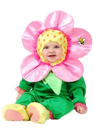 Baby Girls Halloween Costumes 7 Plagiocephaly Helmet Halloween Costume Ideas Images