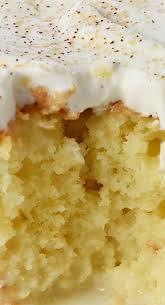 best 25 cuban desserts ideas on pinterest guava cheese recipes