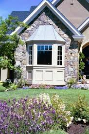Images Of Bay Windows Inspiration 11 Best Bay Window Design Images On Pinterest Architecture Bay
