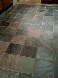 flooring fascinating tile bathroom floor images design cool