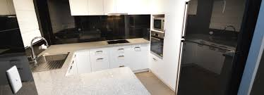 beautiful kitchen renovations in perth at affordable prices