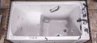Senior Bathtubs Designs Wondrous Bathroom Accessories For Senior Citizens 103