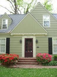 maroon front door front door colors house color pinterest