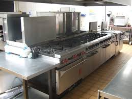 restaurant kitchen appliances kitchen equipment leasing donatz info