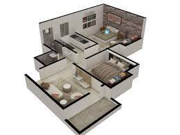 3d floor plan services artstation 3d floor plan services rayvat engineering