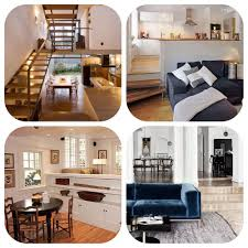 the end of open plan living beautiful foundations if you re reading this in your open plan kitchen living area and you want to include a bit of broken plan into your space you can still create that same