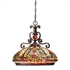 Tiffany Chandelier Lamps 213 Best Tiffany Lamps Dale Tiffany Images On Pinterest