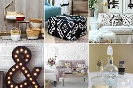 Easy Home Projects For Home Decor Fun Diy Home Decor Ideas 1000 Ideas About Easy Crafts On Pinterest