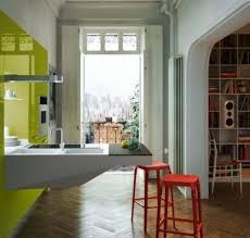 wohnideen minimalistischem karneval steinwand wohnzimmer imitat 2 moderne inspiration