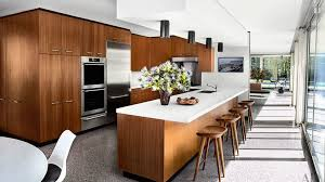 kitchen design washington dc 20 charming midcentury kitchens ranked from virtually untouched